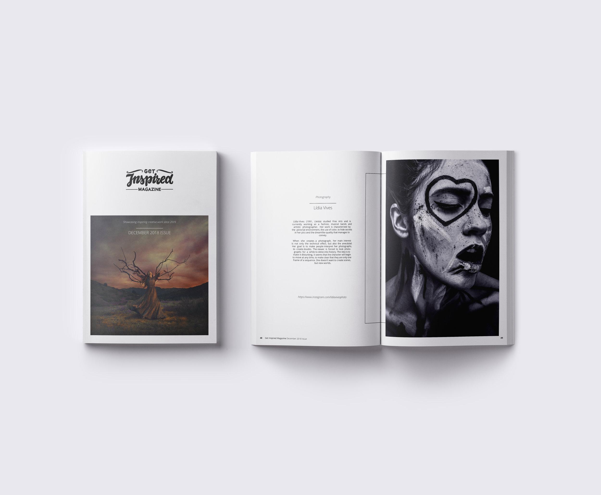 getinspiredmagazine-december-2018-lidia.jpg