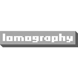 11-LOMO.jpg