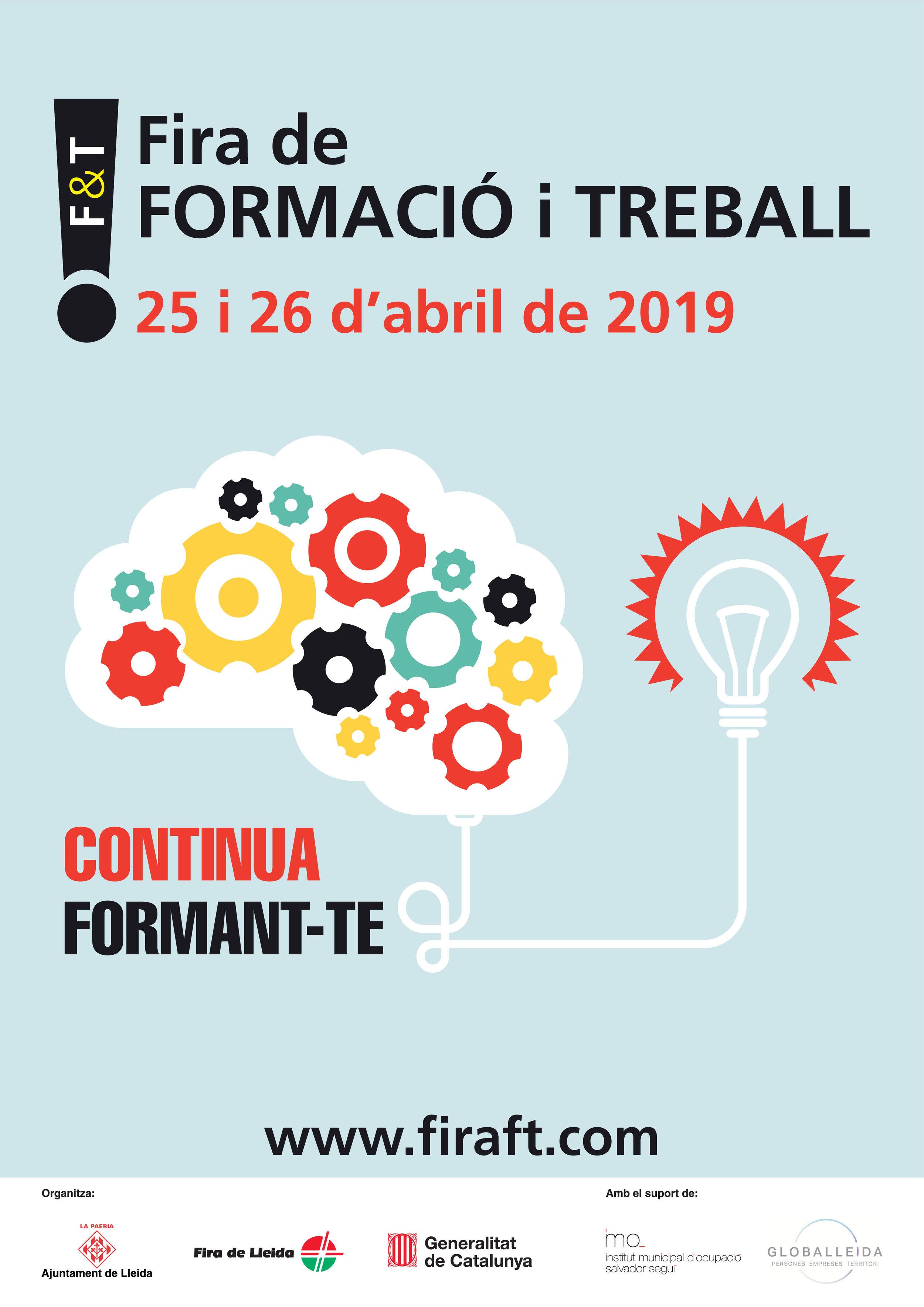 FT2019-Cartell.jpg