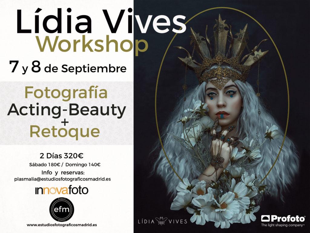 Lídia-Vive-Estudios-Fotograficos-Madrid-1024x768.jpg