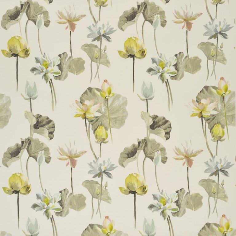 Designers Guild Couture Rose Fleur de Lotus.jpg