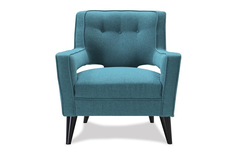 Armedelo-Chair-Aqua-25197.jpg