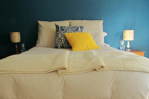 bed+and+blue.jpg