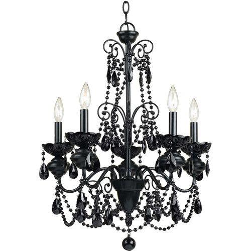 black chandelier laura and pembroke.jpg