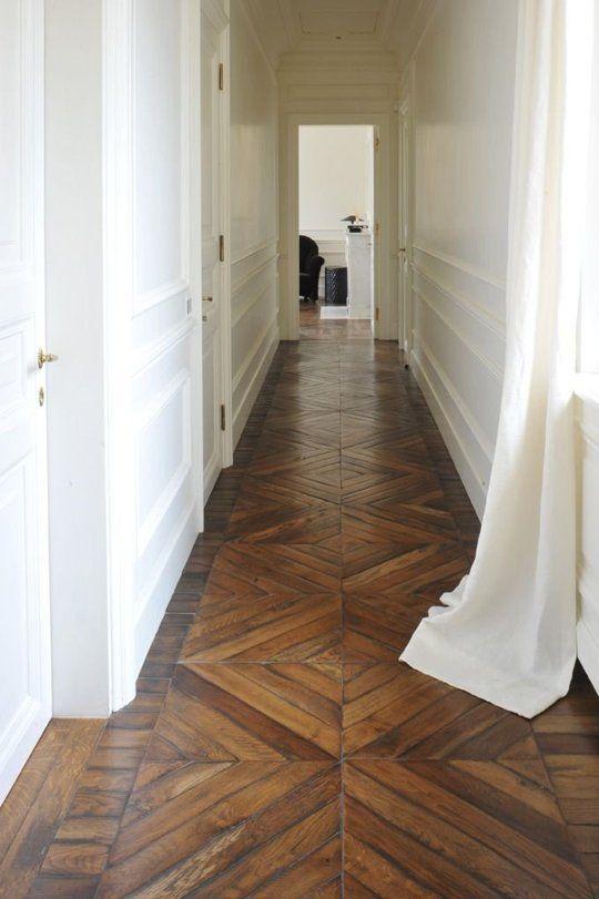 classic wood floor.jpg
