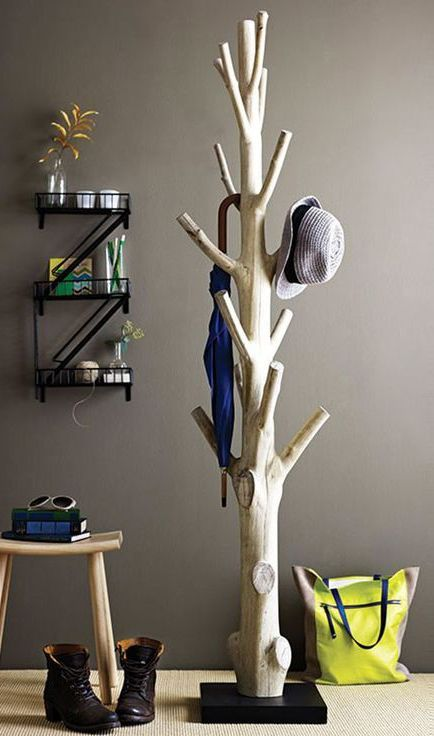 hat and coat stand home decor.jpg