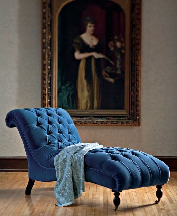 pinterest blue chaise.jpg