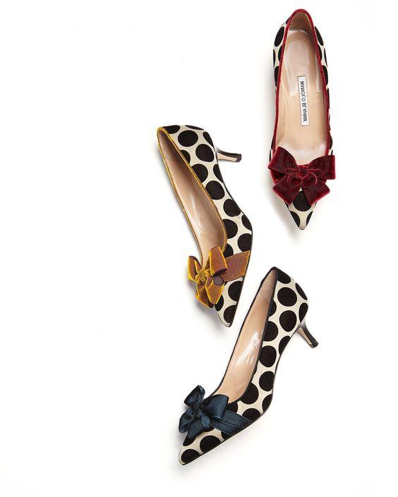 shoes with velvet bows neiman marcus.jpg