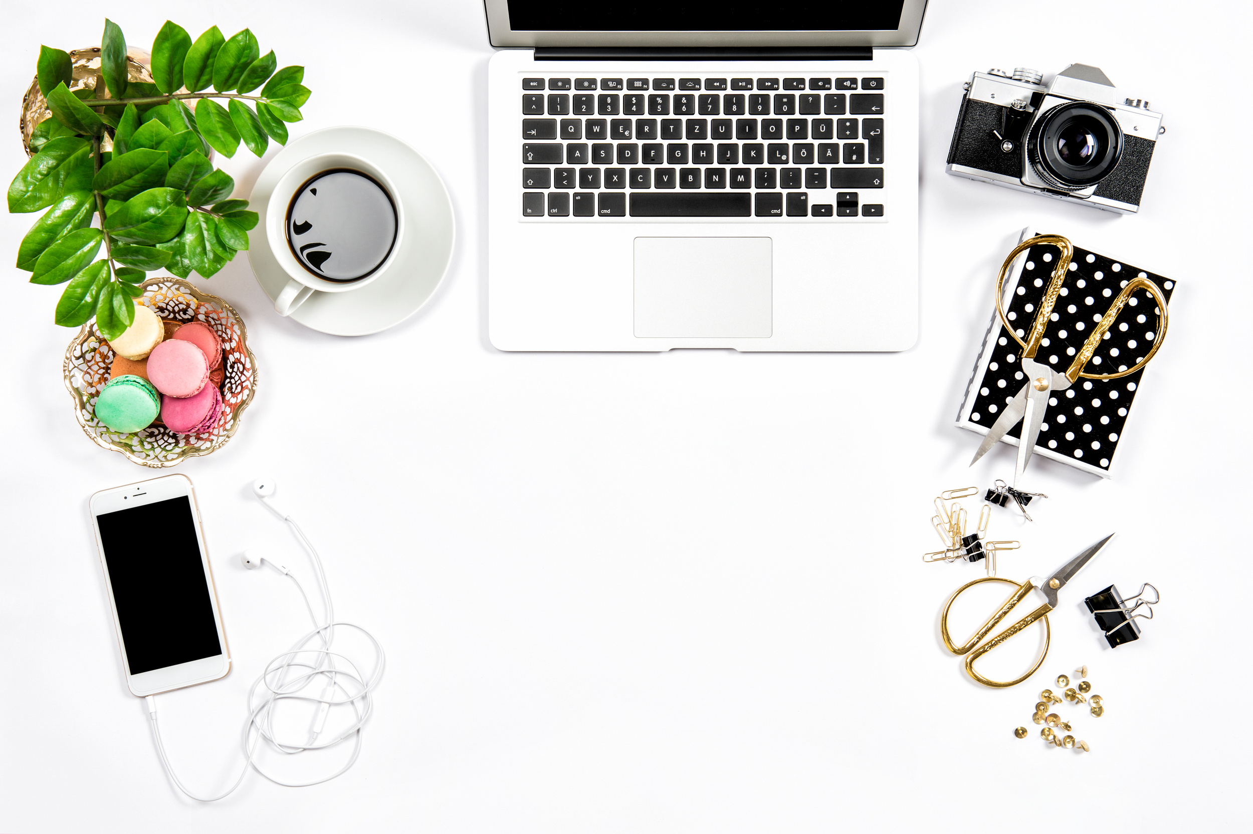Online Consultation services