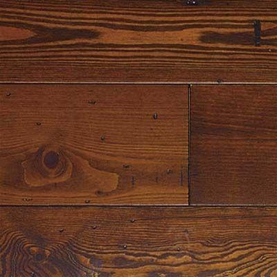 more engineered wood.jpg