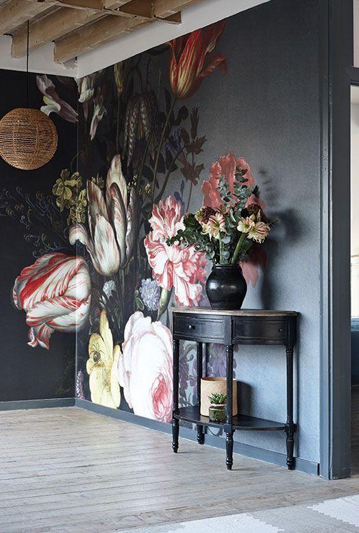 japanese floral black wallpaper.jpg