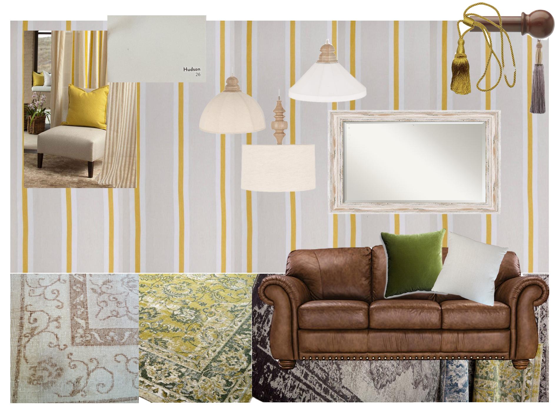 Susan Bright Sunny Dining Room_linen shades.jpg