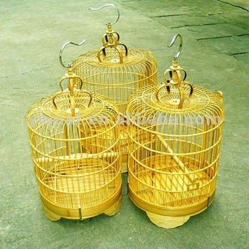 Decorative-small-round-chinese-bamboo-bird-cage.jpg_350x350.jpg