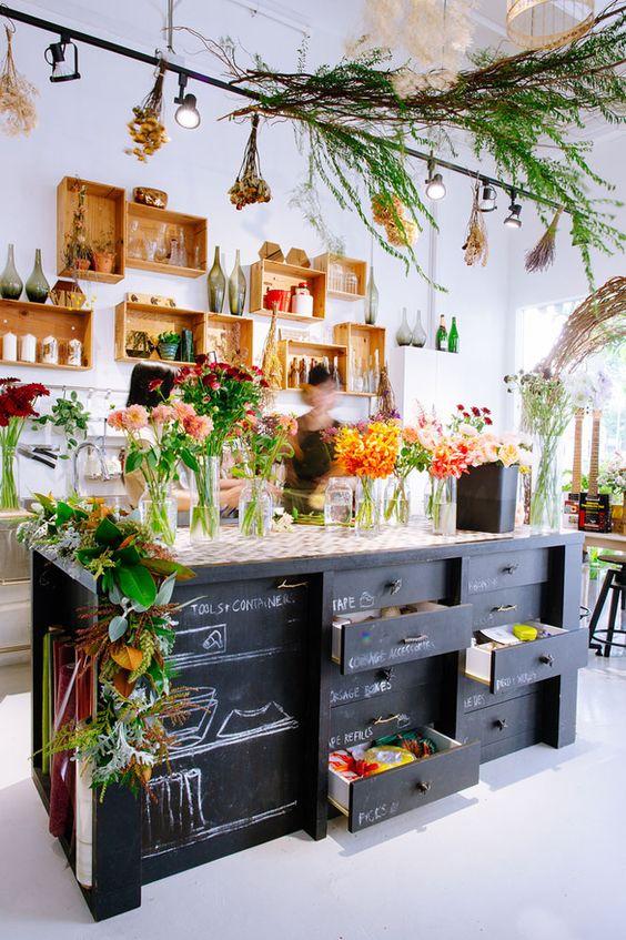 kitchen or potting shed.jpg