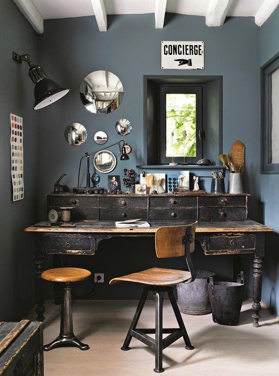 magical workspace.jpg