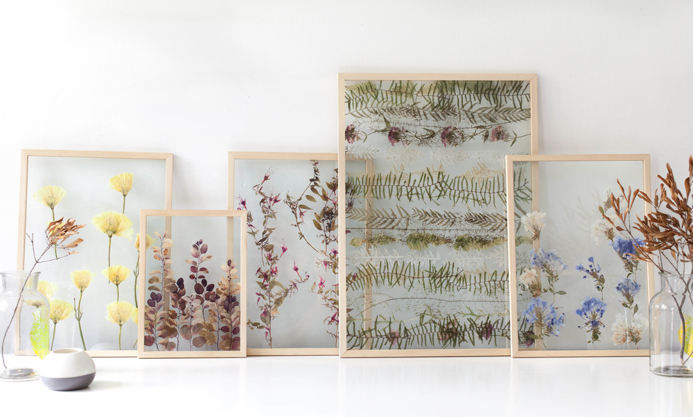 foraged-pressed+botanical+art-16.jpg