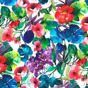 Outsiders Edensvale - Bloom_resize.jpg