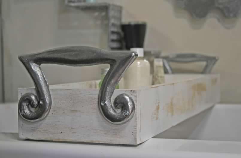 Bath Caddy - Twirl Handles.jpg