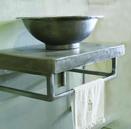 Deco wall mounted brackets.jpg