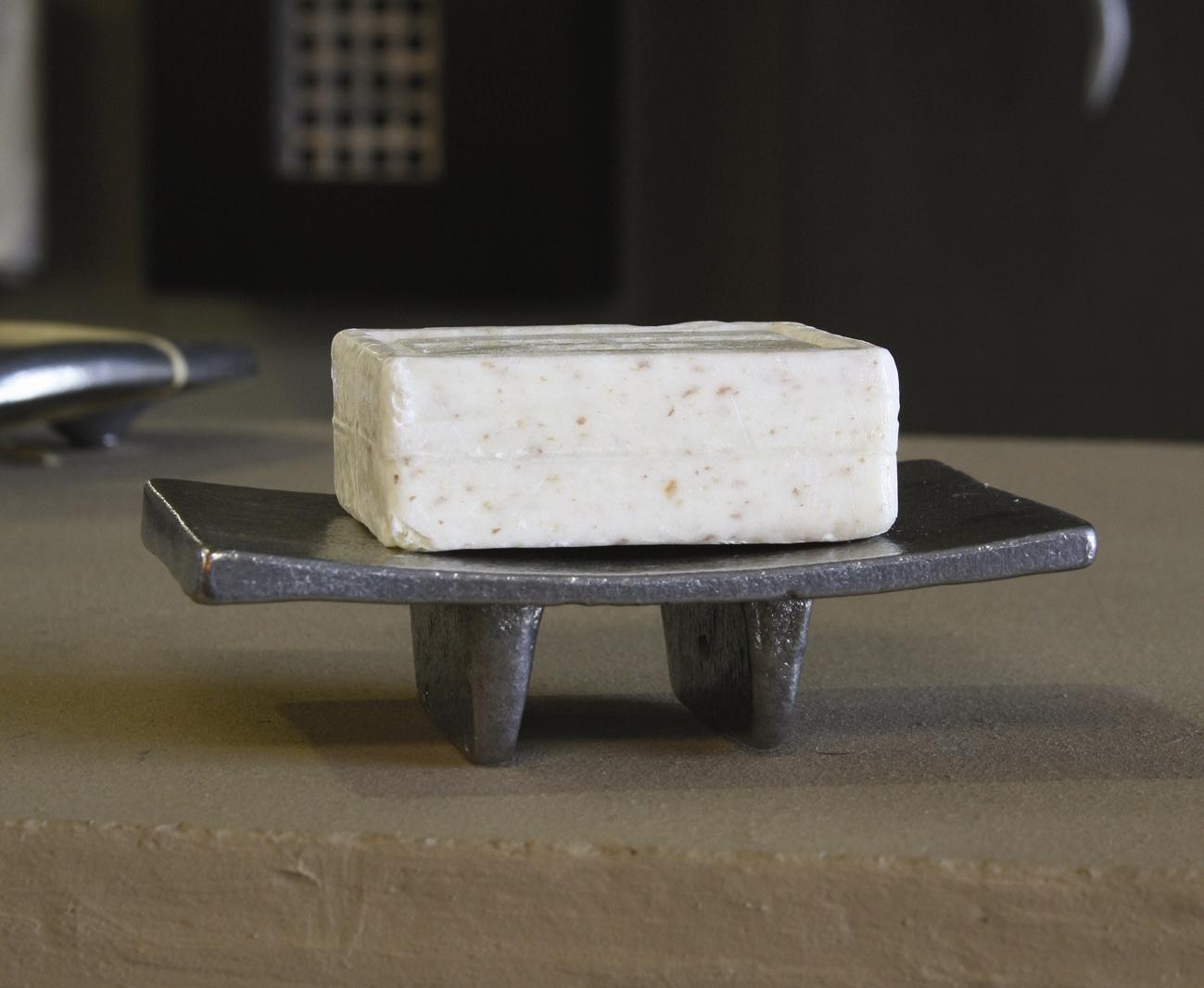 Deco Soap Dish 20103.JPG
