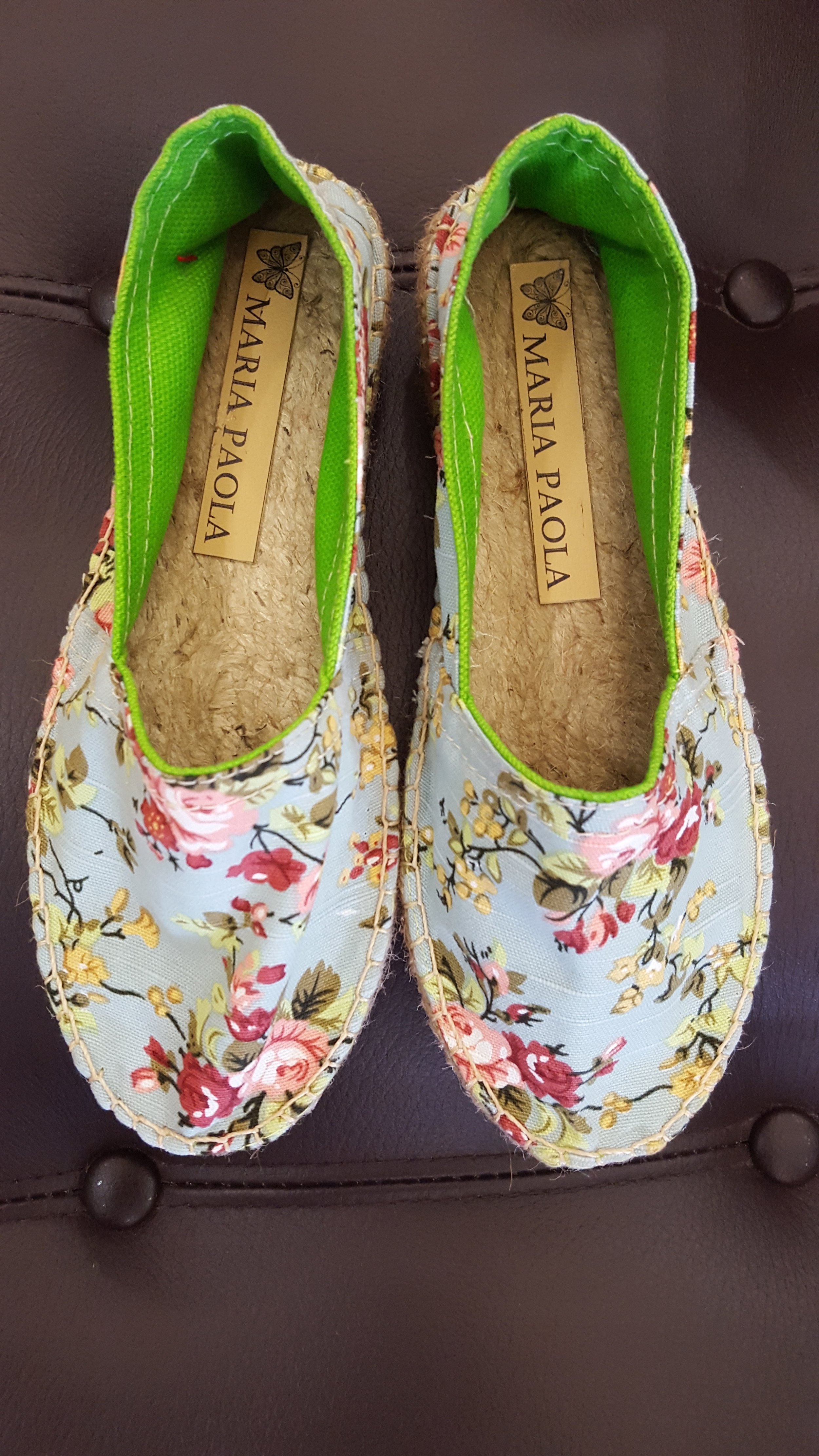 Floral Espadrilles_Pink and Green_Maria Paola.jpg