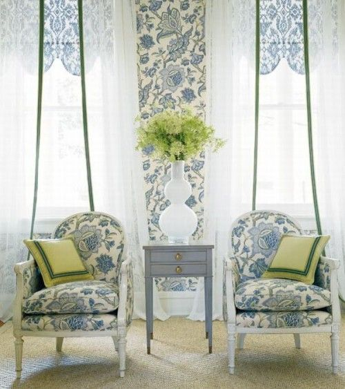 voils over patterned blinds with pattern repeat.jpg