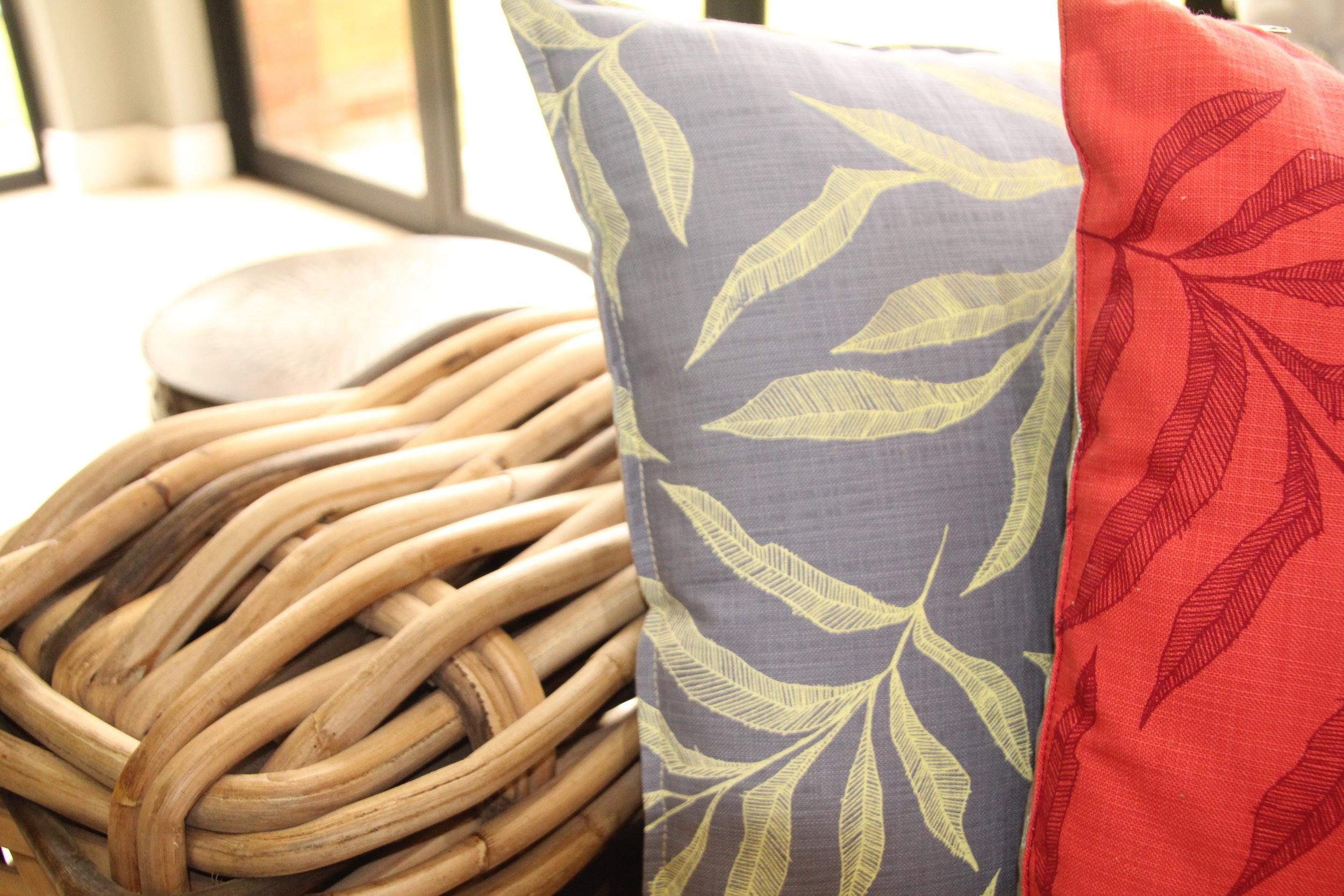 1 Indoor-Outdoor Sitting Room Design Team Scatter Closeup.JPG