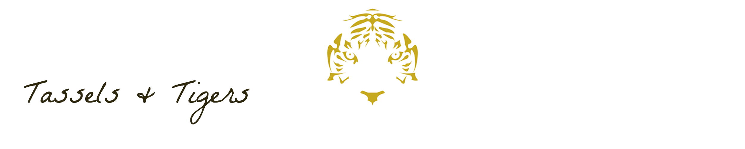 Tassels & Tigers Decor and Design Blog and Decorator in Johannesburg, South Africa, giving away tickets to Decorex CT 2018