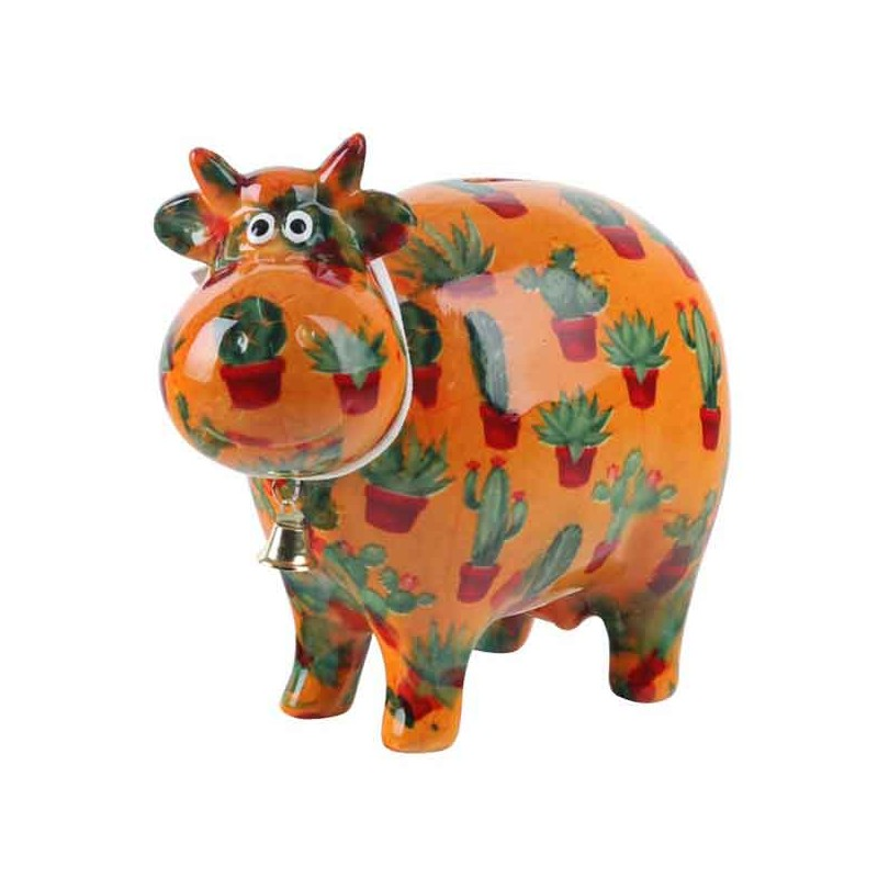 orange-cow-bella-money-box.jpg