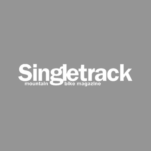 Singletrack.jpg