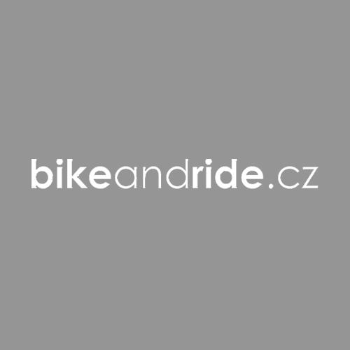 Bike n Ride.jpg