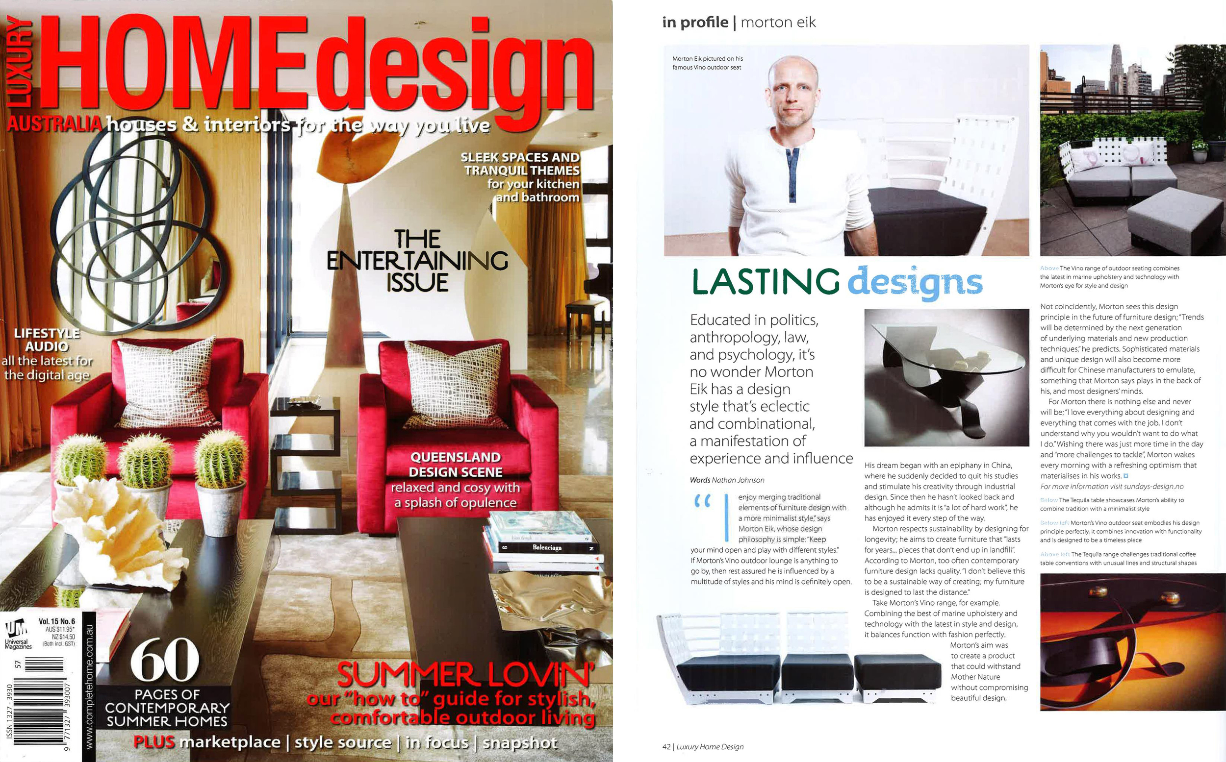 Luxury Home Design_Morten Eik_web.jpg