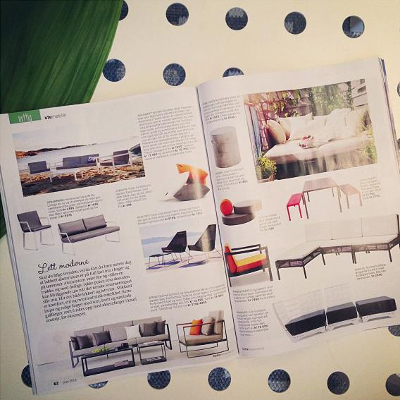 Magazine_Morten Eik_01.jpg