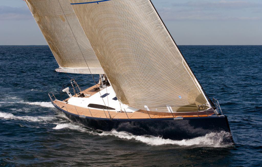 Web_Acorn Design_Luxury Yacht_23.jpg