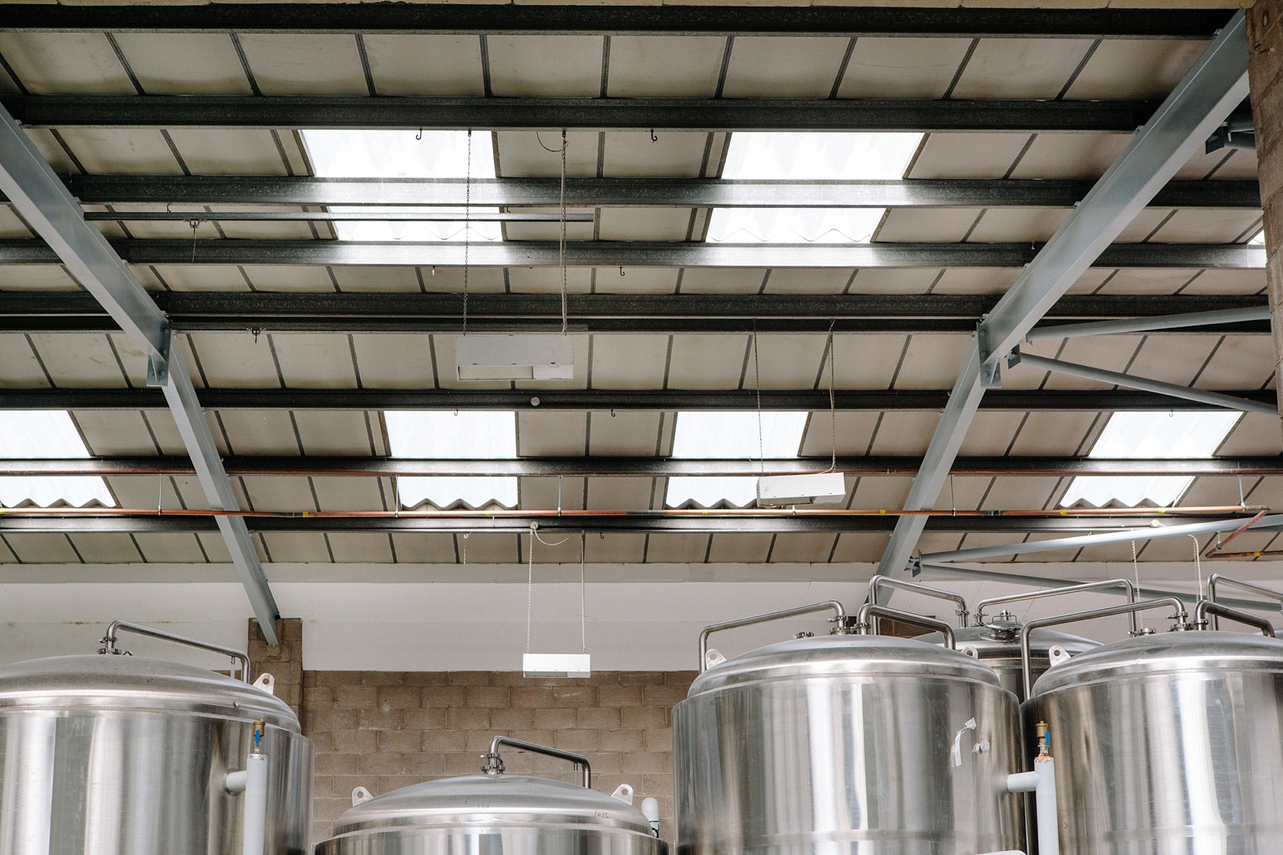Cloudwater_brew_Co_001_brewery_photography.JPG