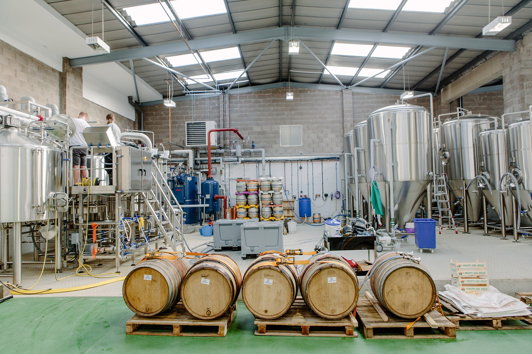Cloudwater_brew_Co_002_brewery_photography