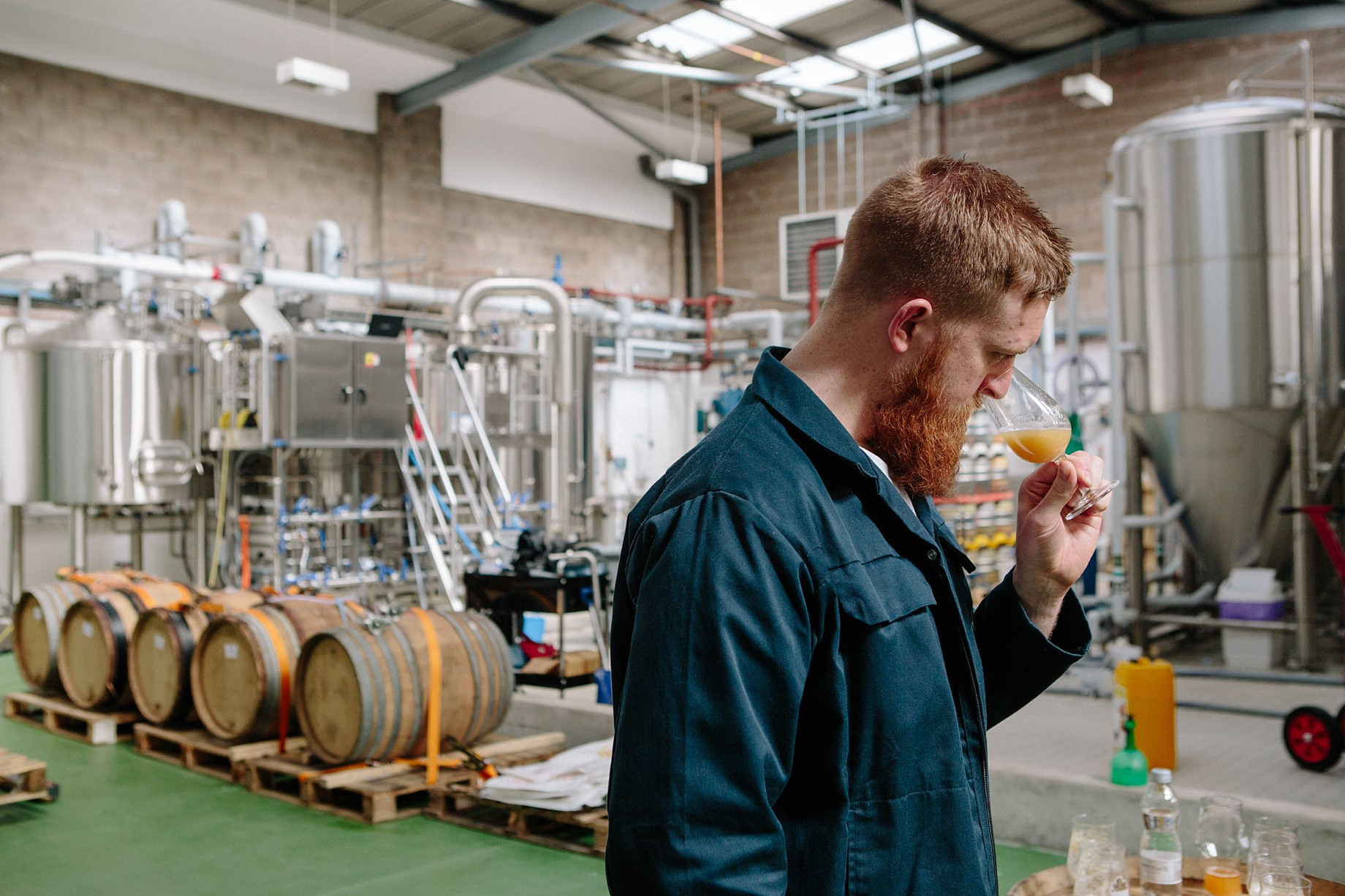 Cloudwater_brew_Co_010_paul_tank tasting_mark_newton_photography.JPG