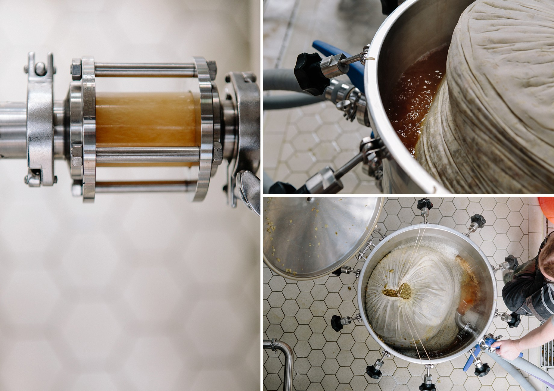 Cloudwater_brew_Co_019_hops_mark_newton_photography.JPG