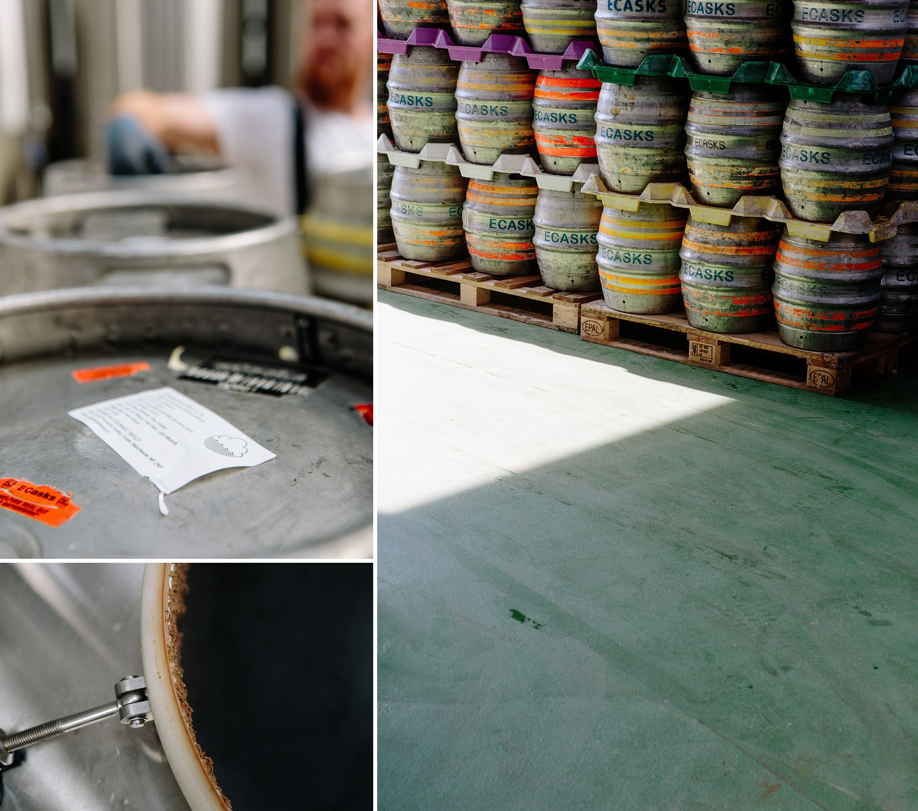 Cloudwater_brew_Co_020_brewery_cask_ale_manchester.JPG