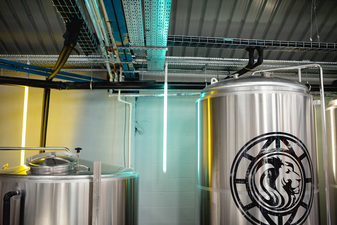 legitimate industries brewery commercial photography.jpg