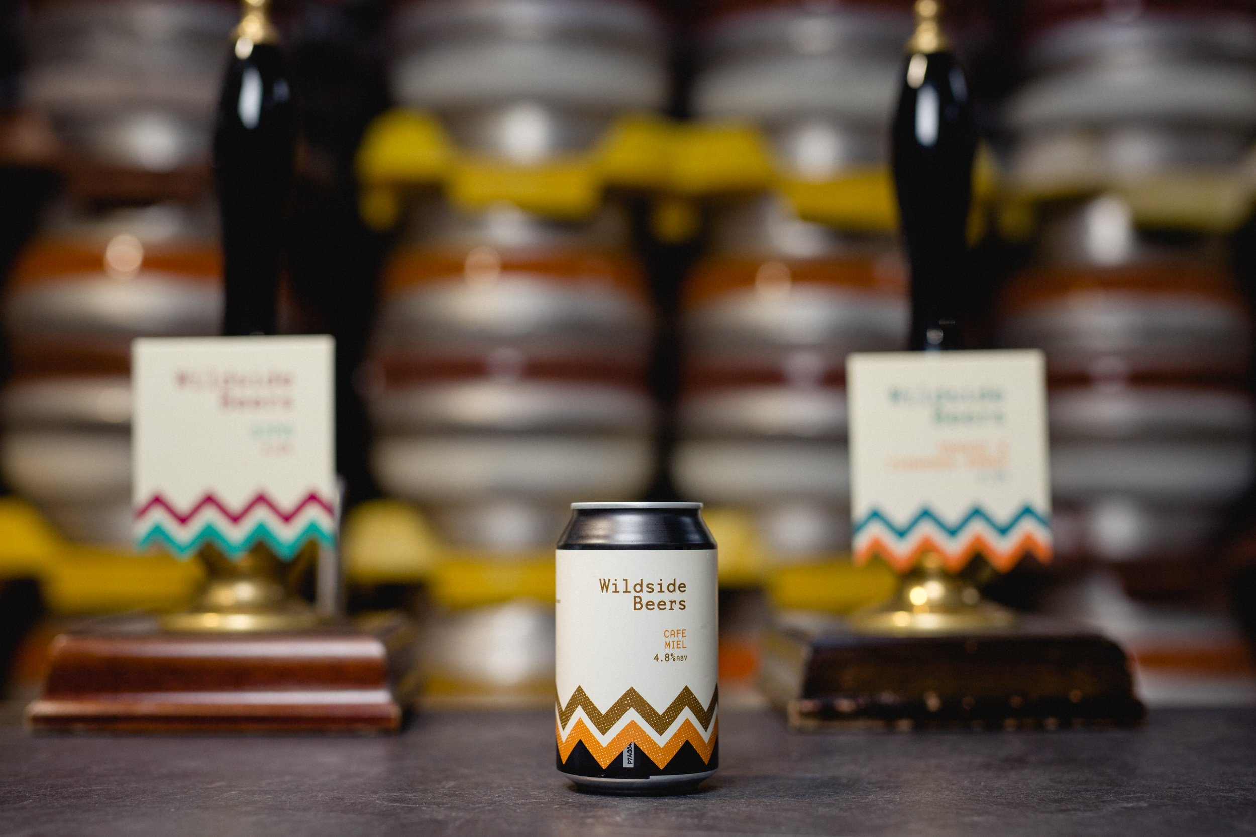 2018-01-Brightside_Brewery_Cans&Bar-26.jpg