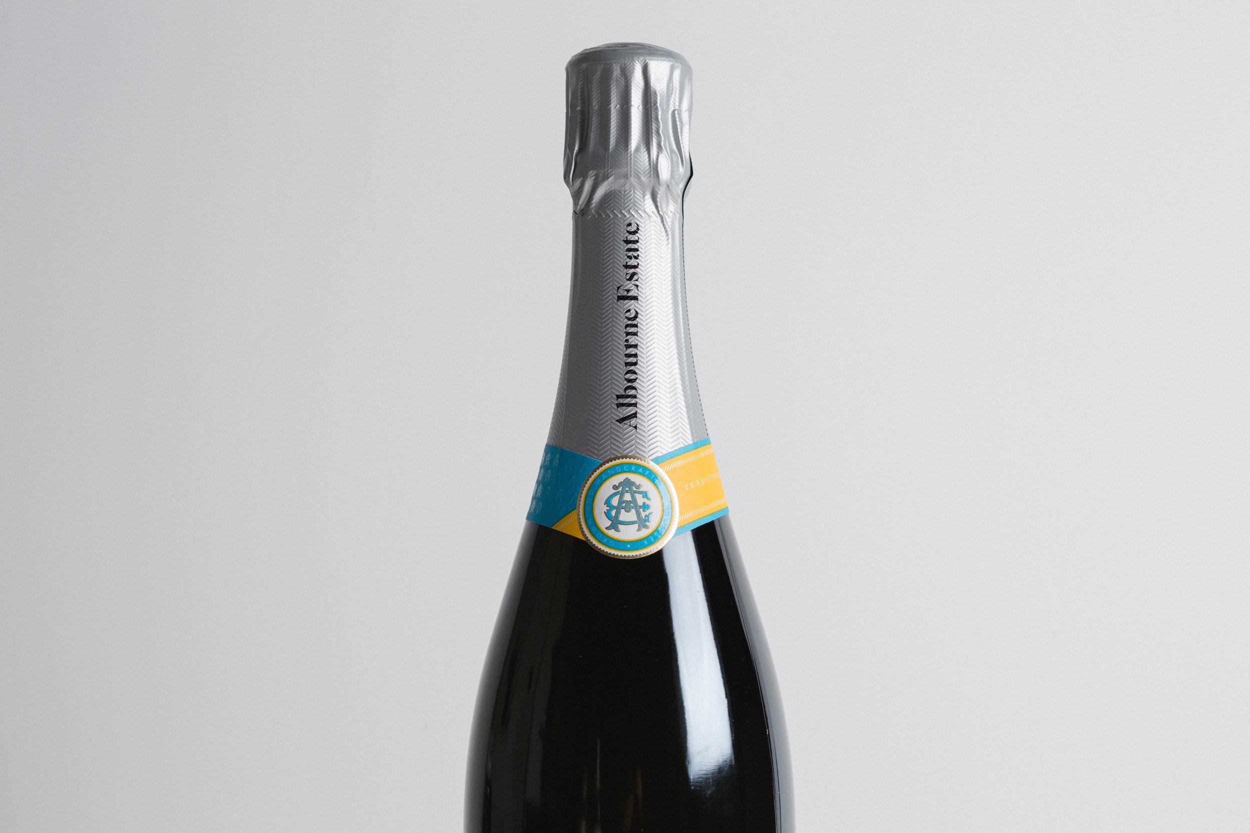 Albourne-Estate-Blanc_de_Blancs-Bottle-3.jpg