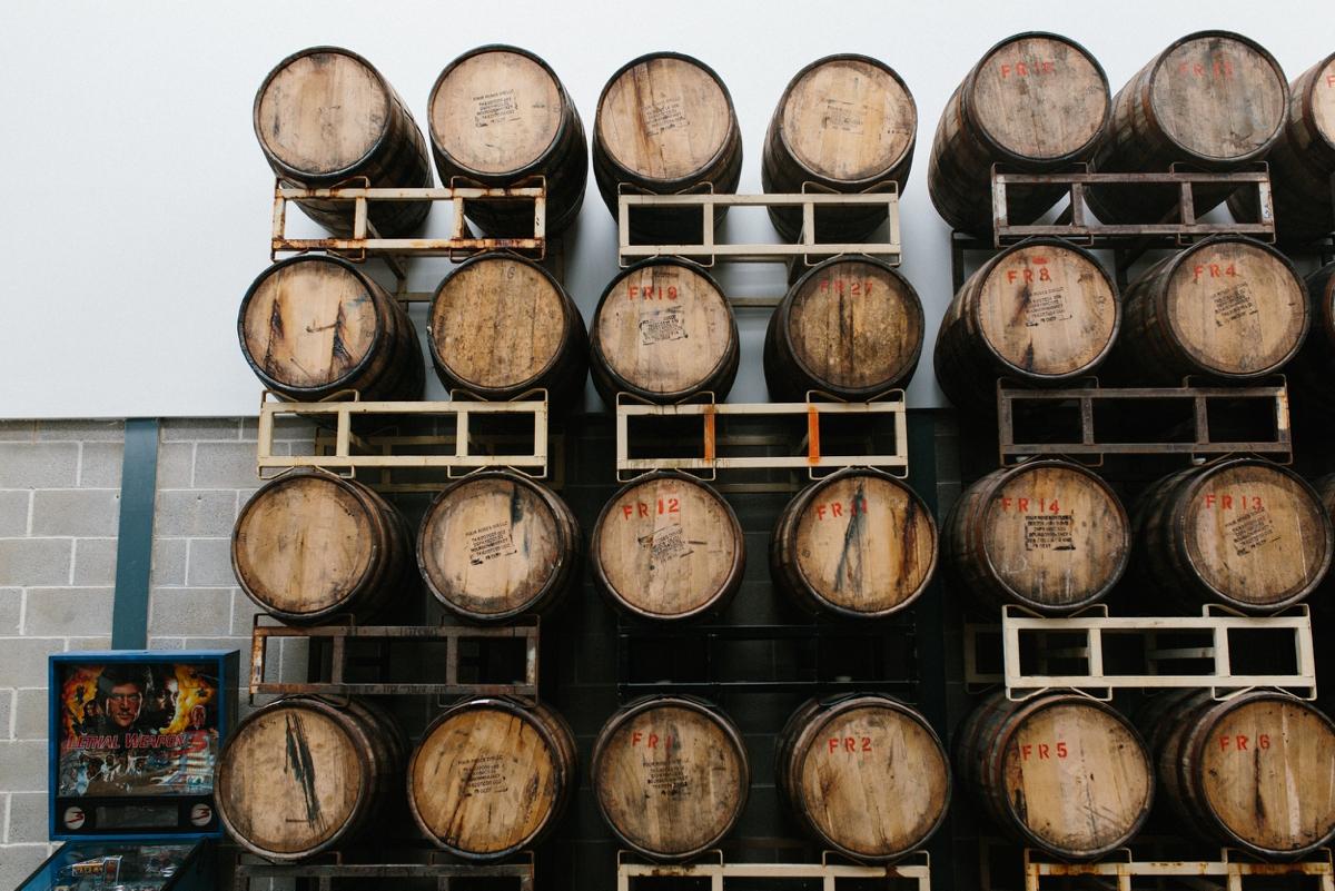 057_Thornbridge_Brewery_Derbyshire.JPG