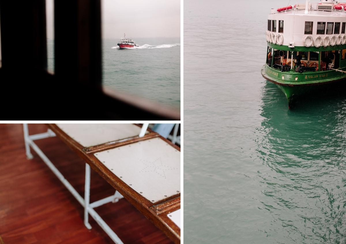 012_Hong_Kong_Travel_Photography.JPG