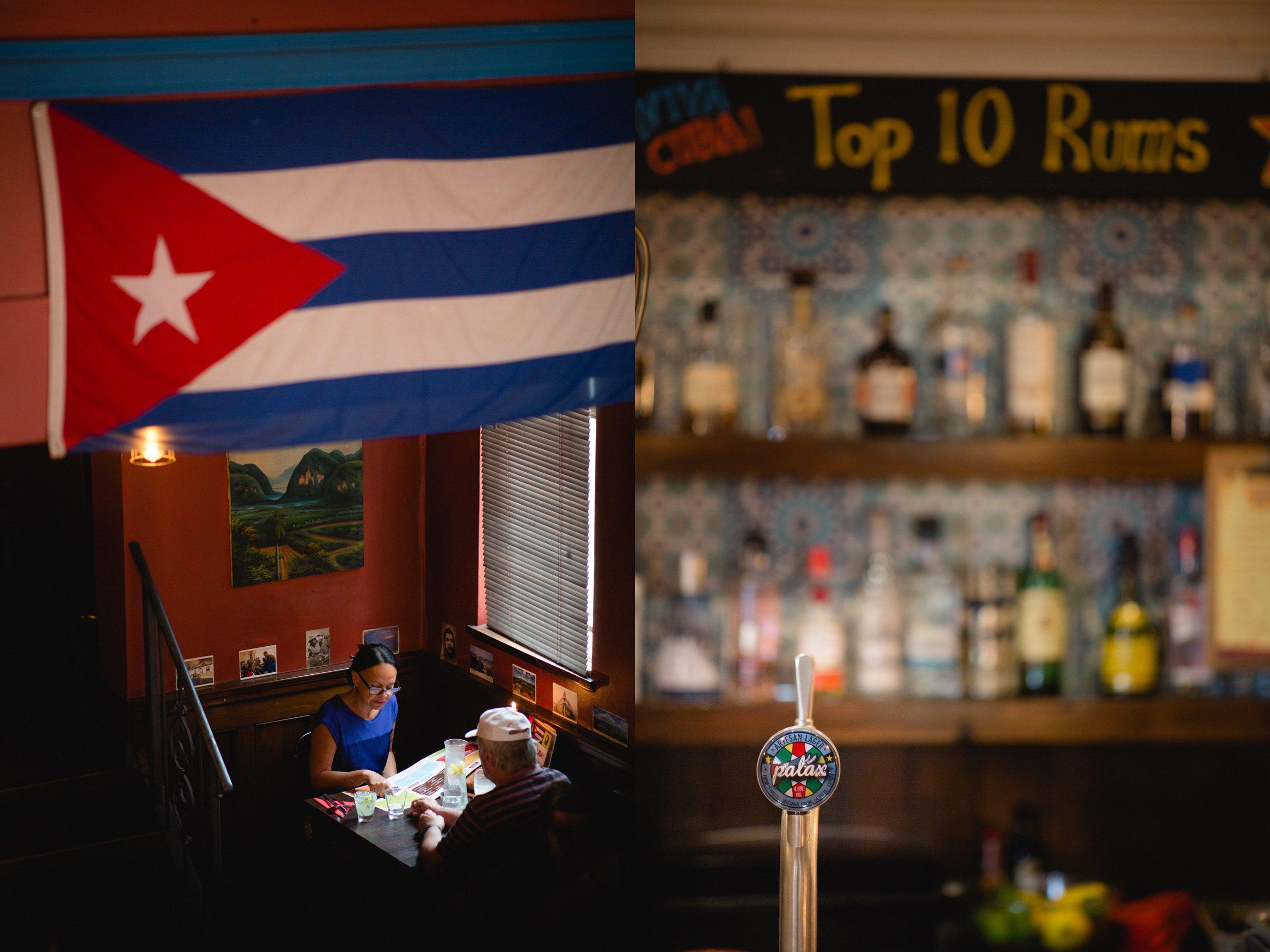 Viva_Cuba-Cuban_Food_Photography_Leeds0004.jpg