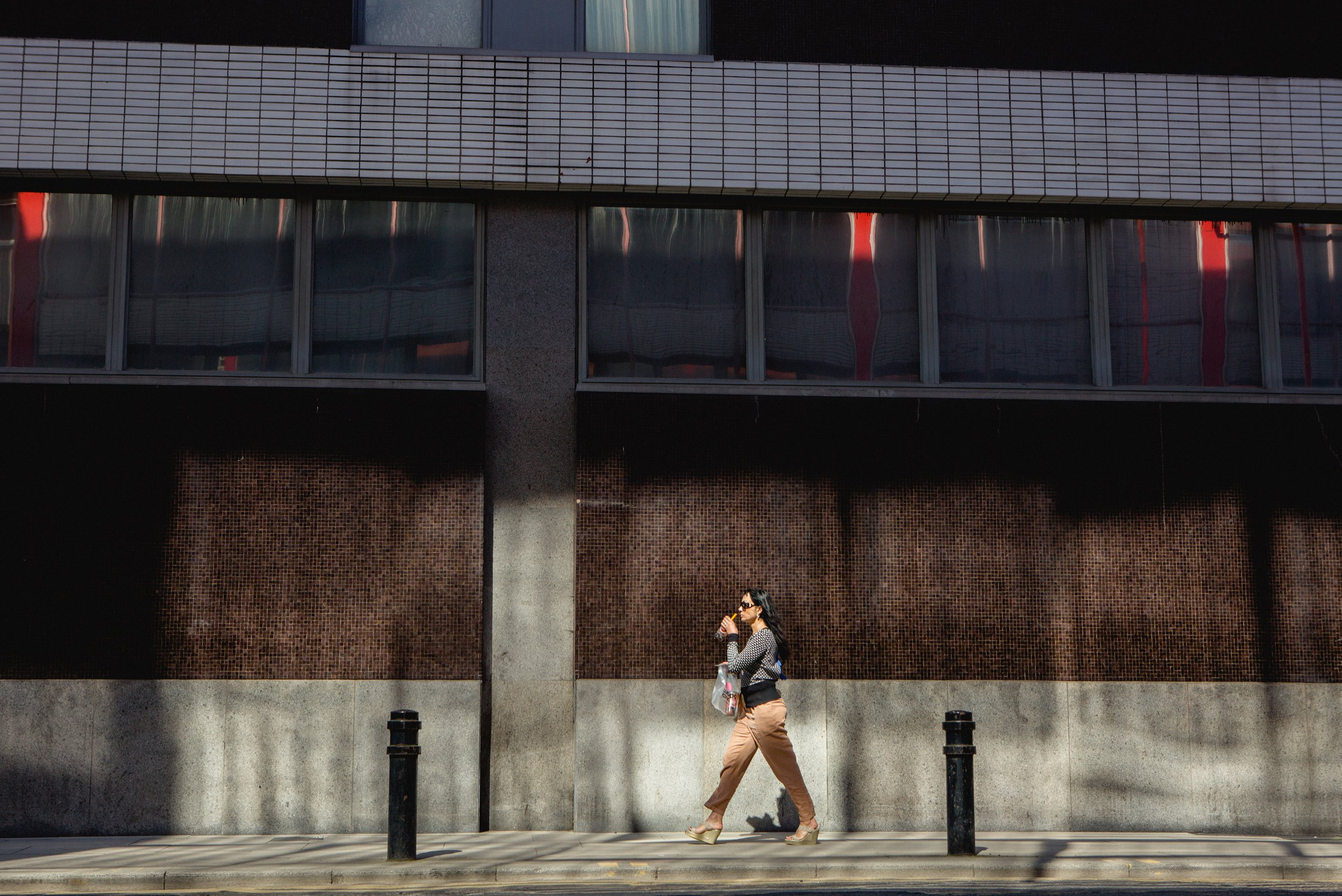 S1_Sheffield_Street_Photography_0007.jpg