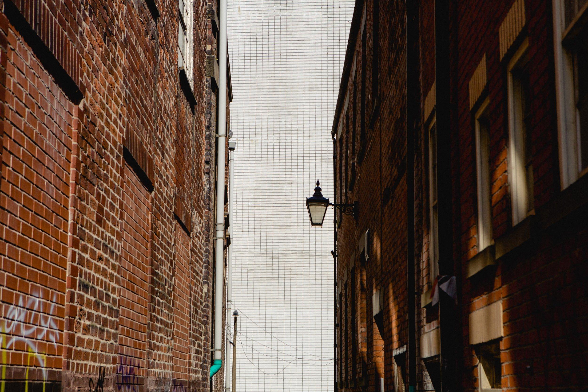 S1_Sheffield_Street_Photography_0009.jpg