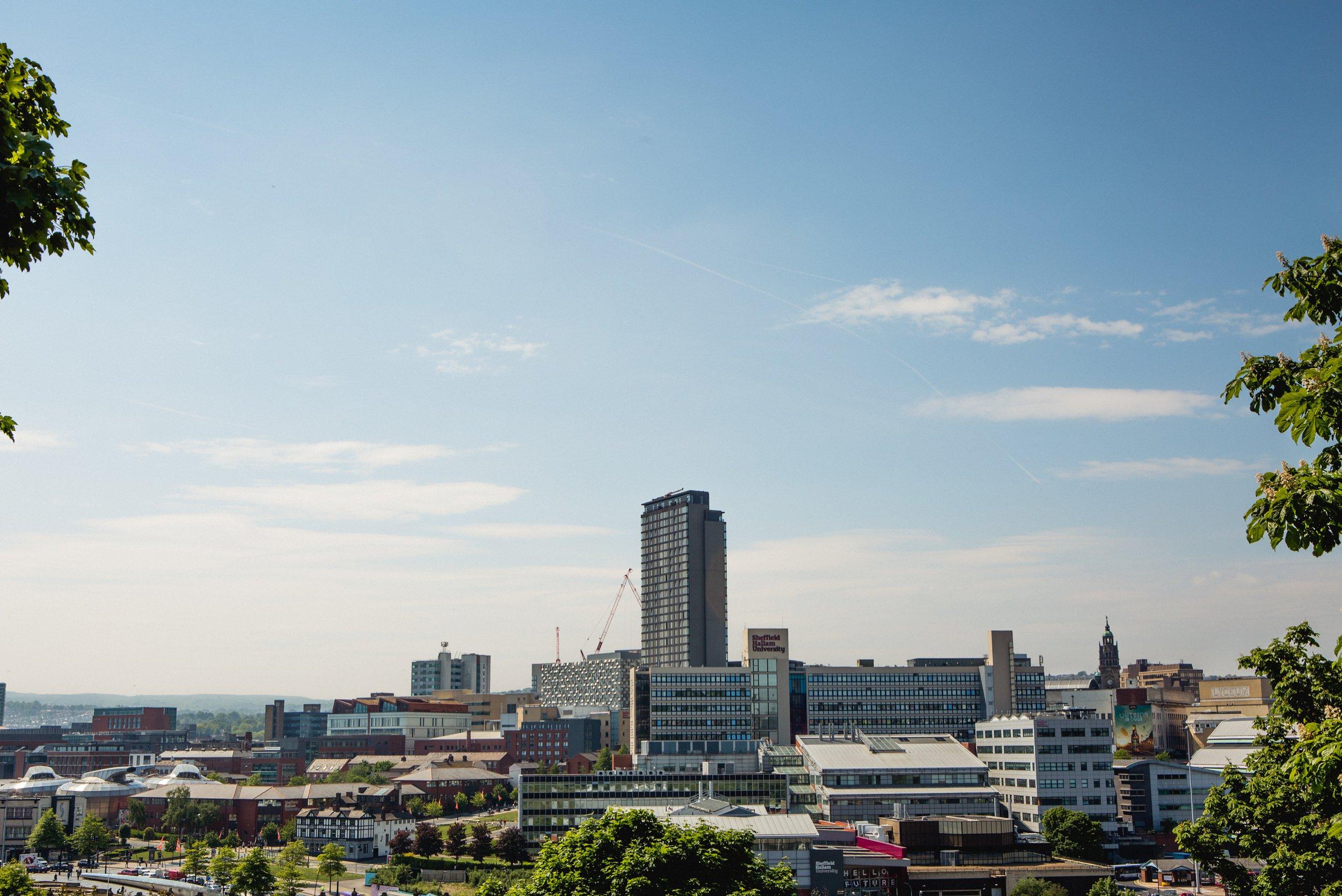 S1_Sheffield_Street_Photography_0011.jpg