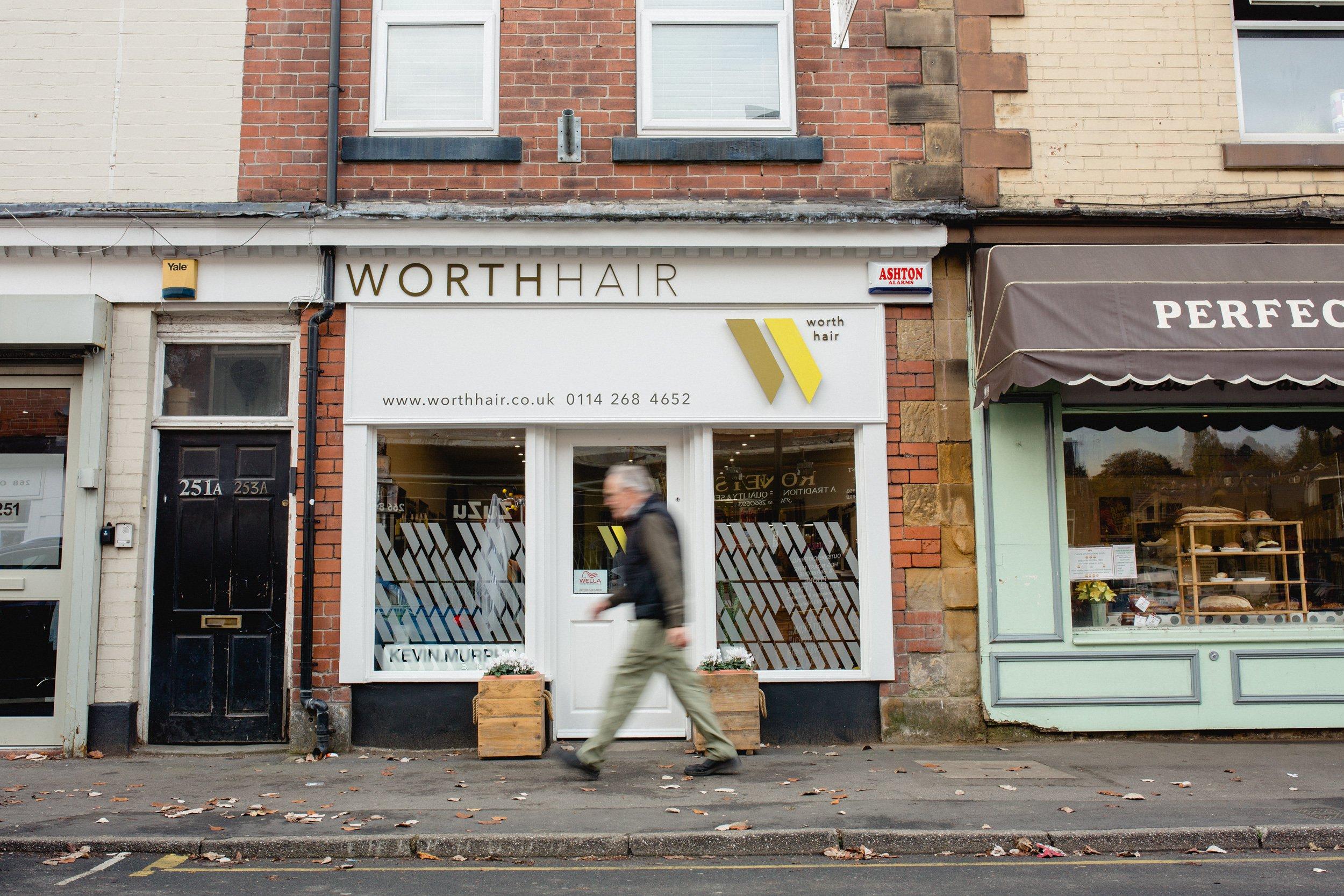 Worth_Hair_Lifestyle_photography_Sheffield_0001.jpg