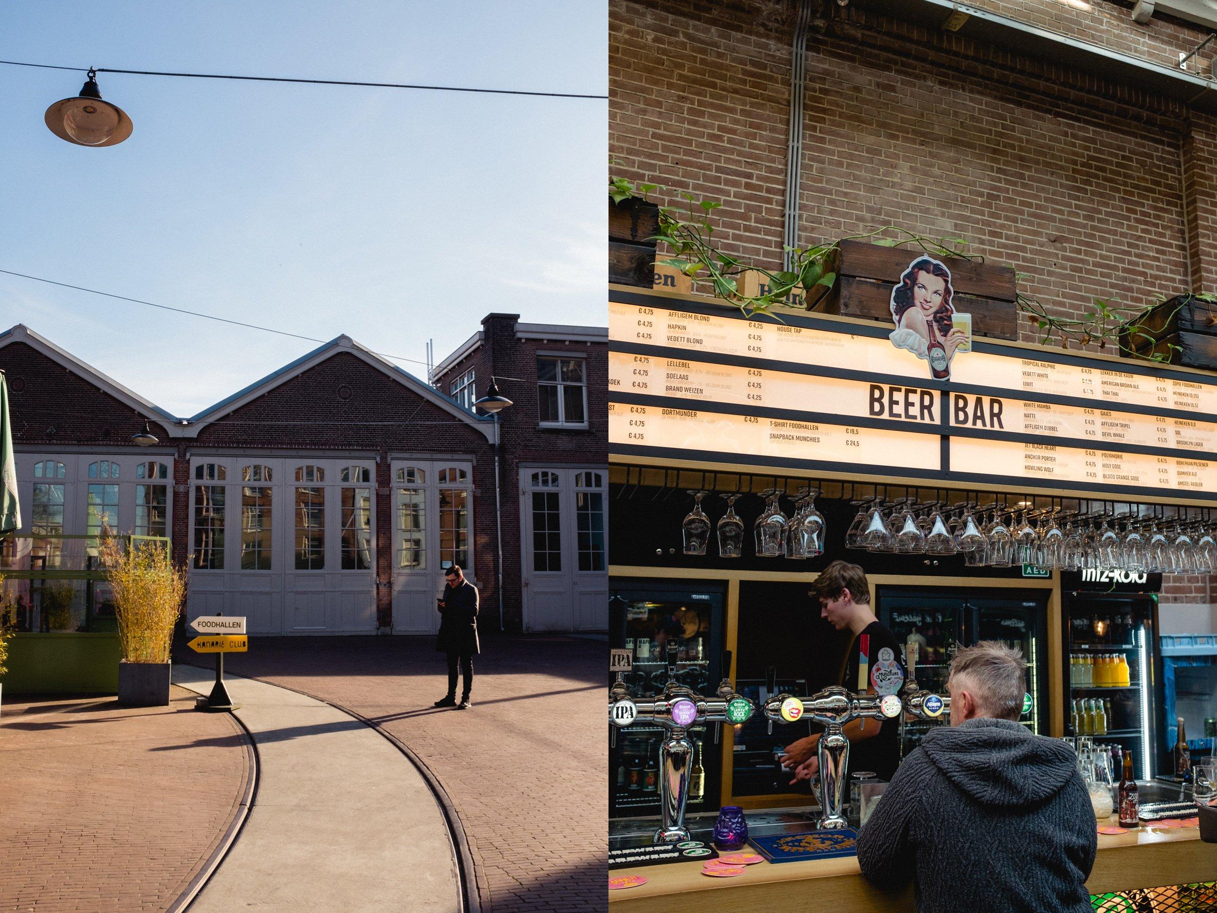Amsterdam_Travel_Photography_0001.jpg